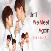 Until We Meet Again~運命の赤い糸~